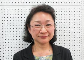 山本 恵子