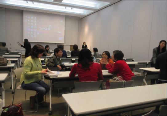 第31回日本国際保健医療学会学術大会